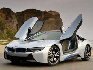088_BMW_i8-new
