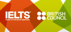 IELTS-Content-Header