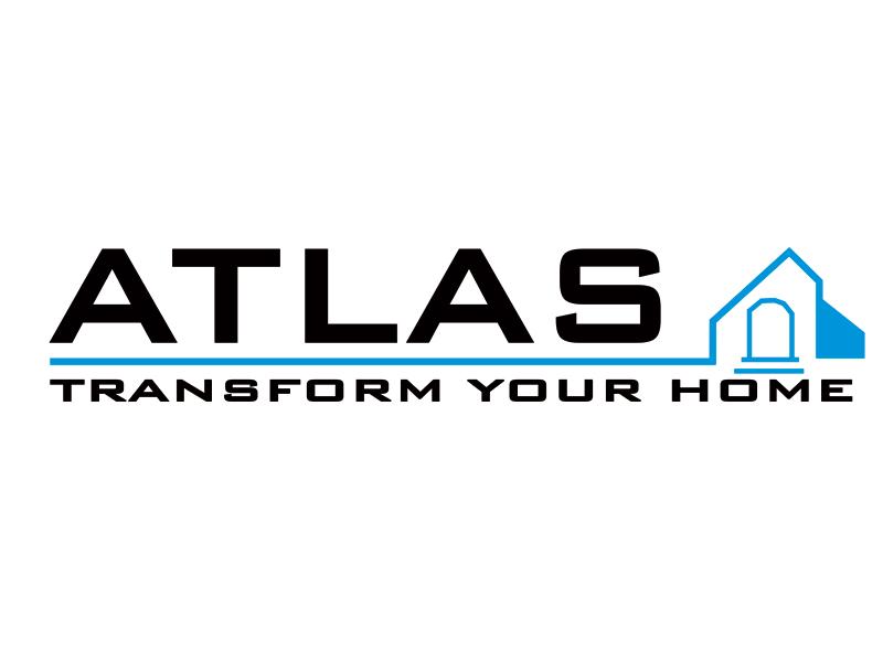 ATLAS___Transform_Your_Home_01_03_14savedforweb