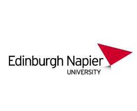 edinburgh napier university_0